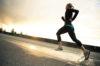 有酸素運動の効果を高める簡単な方法!